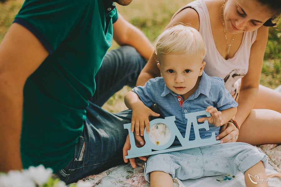 sesiune-foto-de-familie-bucuresti-piatra-neamt-brasov-mihai-trofin-fotograf-www-mihaitrofin-ro-10
