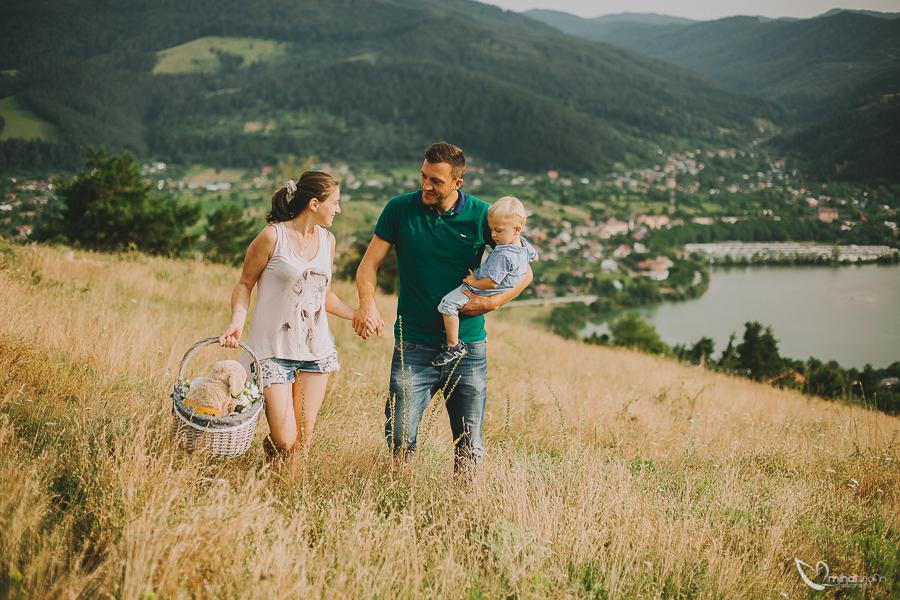 sesiune-foto-de-familie-bucuresti-piatra-neamt-brasov-mihai-trofin-fotograf-www-mihaitrofin-ro-17