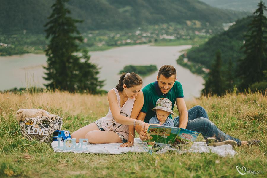 sesiune-foto-de-familie-bucuresti-piatra-neamt-brasov-mihai-trofin-fotograf-www-mihaitrofin-ro-26