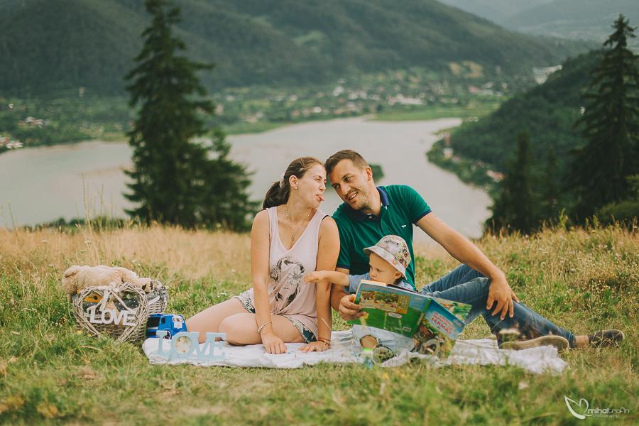 sesiune-foto-de-familie-bucuresti-piatra-neamt-brasov-mihai-trofin-fotograf-www-mihaitrofin-ro-27