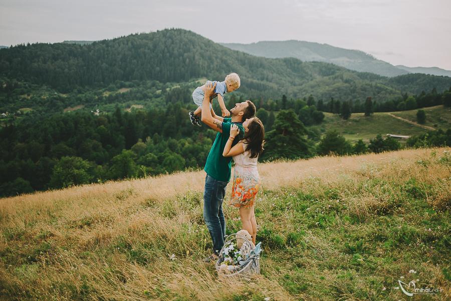 sesiune-foto-de-familie-bucuresti-piatra-neamt-brasov-mihai-trofin-fotograf-www-mihaitrofin-ro-35