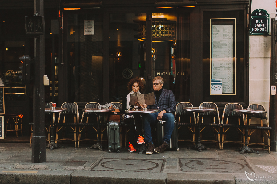 love-in-paris-mihai-trofin-photography-www-mihaitrofin-ro-fotograf-nunta-bucuresti-fotograf-paris-fotografie-de-eveniment-in-bucuresti-18