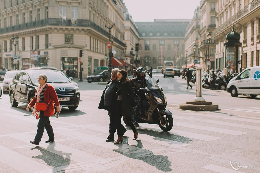 love-in-paris-mihai-trofin-photography-www-mihaitrofin-ro-fotograf-nunta-bucuresti-fotograf-paris-fotografie-de-eveniment-in-bucuresti-2