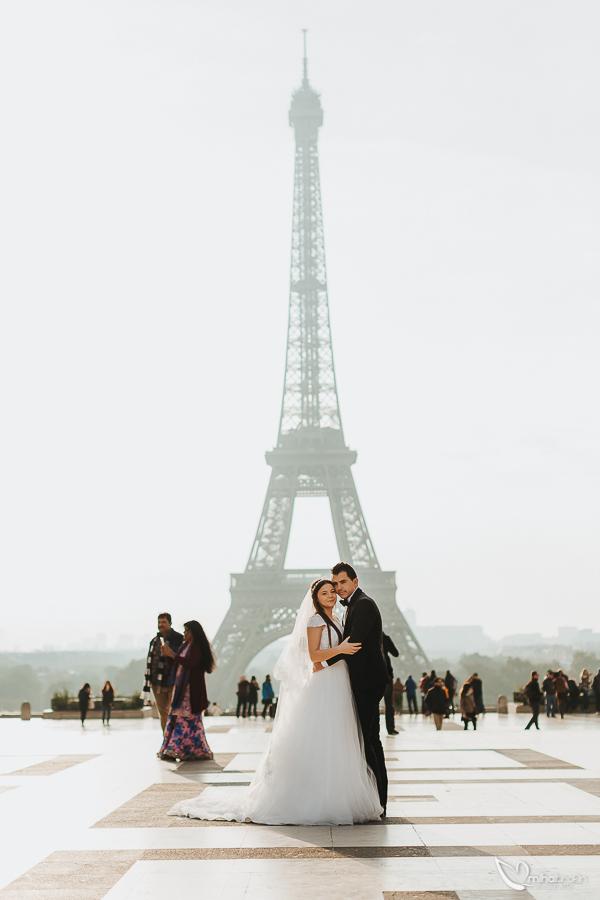love-in-paris-mihai-trofin-photography-www-mihaitrofin-ro-fotograf-nunta-bucuresti-fotograf-paris-fotografie-de-eveniment-in-bucuresti-20
