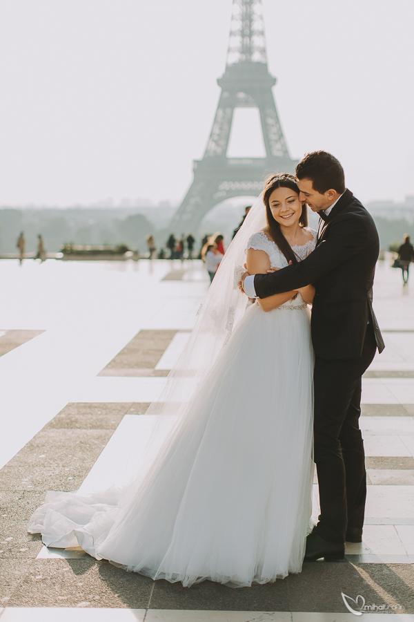 love-in-paris-mihai-trofin-photography-www-mihaitrofin-ro-fotograf-nunta-bucuresti-fotograf-paris-fotografie-de-eveniment-in-bucuresti-24