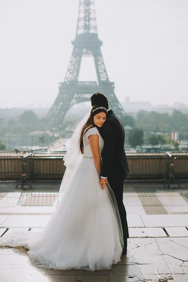 love-in-paris-mihai-trofin-photography-www-mihaitrofin-ro-fotograf-nunta-bucuresti-fotograf-paris-fotografie-de-eveniment-in-bucuresti-40