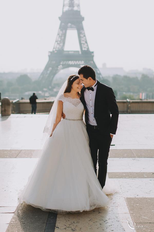 love-in-paris-mihai-trofin-photography-www-mihaitrofin-ro-fotograf-nunta-bucuresti-fotograf-paris-fotografie-de-eveniment-in-bucuresti-42