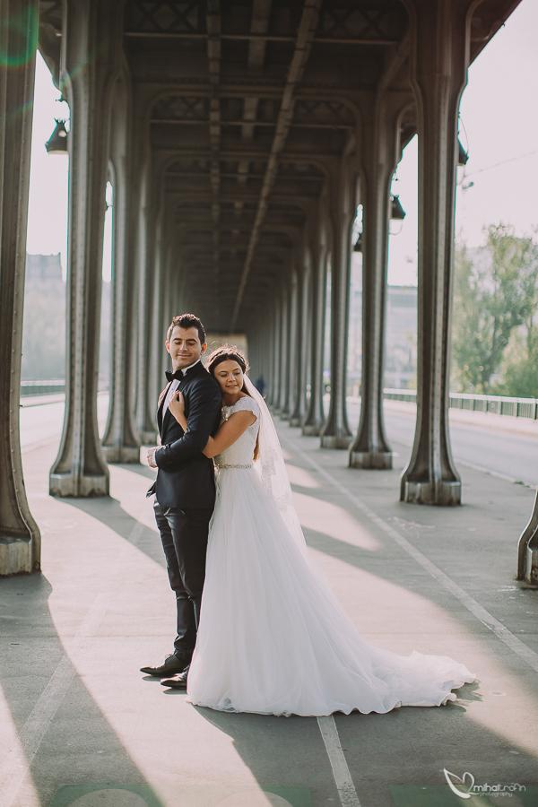 love-in-paris-mihai-trofin-photography-www-mihaitrofin-ro-fotograf-nunta-bucuresti-fotograf-paris-fotografie-de-eveniment-in-bucuresti-49