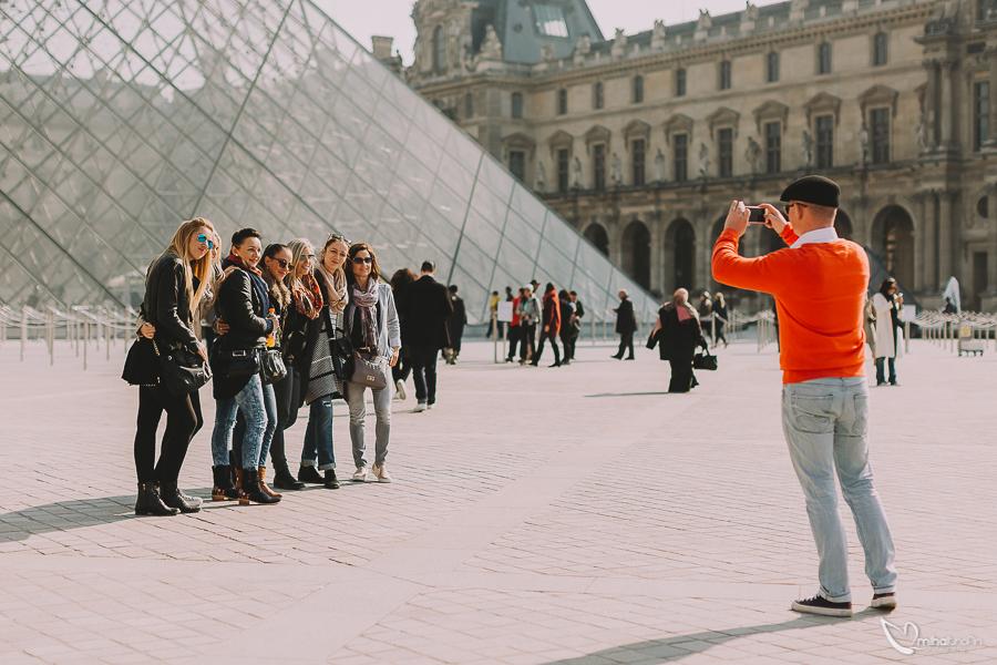 love-in-paris-mihai-trofin-photography-www-mihaitrofin-ro-fotograf-nunta-bucuresti-fotograf-paris-fotografie-de-eveniment-in-bucuresti-5