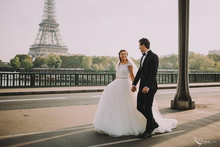 love-in-paris-mihai-trofin-photography-www-mihaitrofin-ro-fotograf-nunta-bucuresti-fotograf-paris-fotografie-de-eveniment-in-bucuresti-51