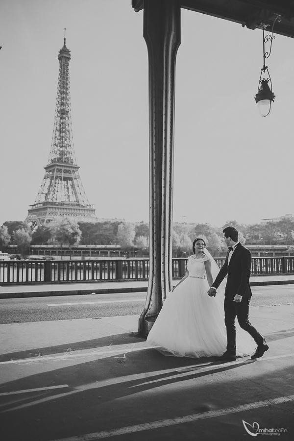 love-in-paris-mihai-trofin-photography-www-mihaitrofin-ro-fotograf-nunta-bucuresti-fotograf-paris-fotografie-de-eveniment-in-bucuresti-52