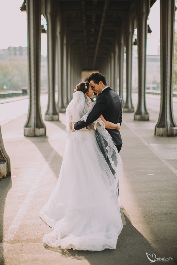 love-in-paris-mihai-trofin-photography-www-mihaitrofin-ro-fotograf-nunta-bucuresti-fotograf-paris-fotografie-de-eveniment-in-bucuresti-56