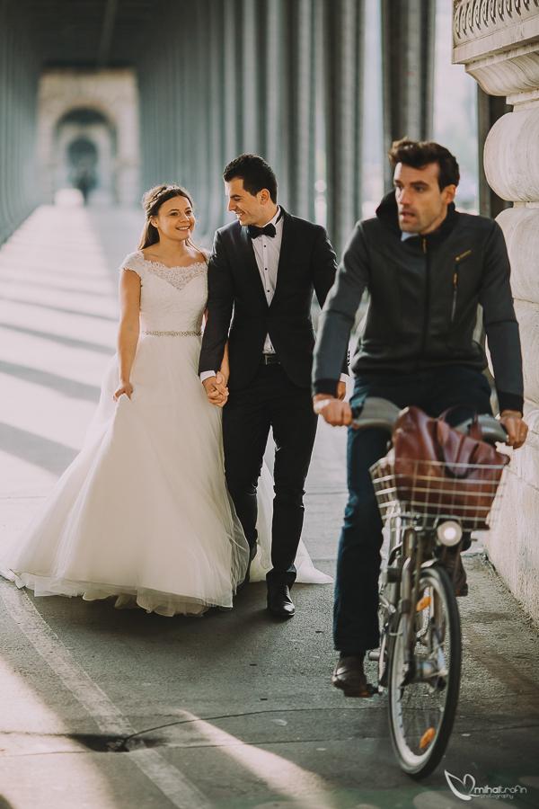 love-in-paris-mihai-trofin-photography-www-mihaitrofin-ro-fotograf-nunta-bucuresti-fotograf-paris-fotografie-de-eveniment-in-bucuresti-61