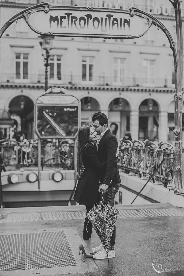 love-in-paris-mihai-trofin-photography-www-mihaitrofin-ro-fotograf-nunta-bucuresti-fotograf-paris-fotografie-de-eveniment-in-bucuresti-93