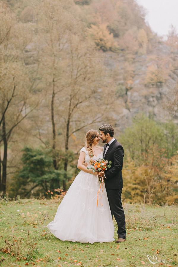 Mihai Trofin Fotograf bucuresti fotograf nunta fotografie de eveniment fotograf brasov -1-2