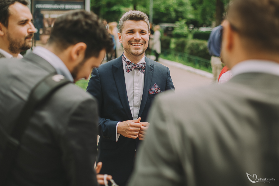 Mihai Trofin Fotograf bucuresti fotograf nunta fotografie de eveniment fotograf brasov -1