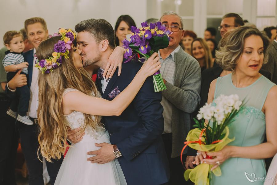 Mihai Trofin Fotograf bucuresti fotograf nunta fotografie de eveniment fotograf brasov -10
