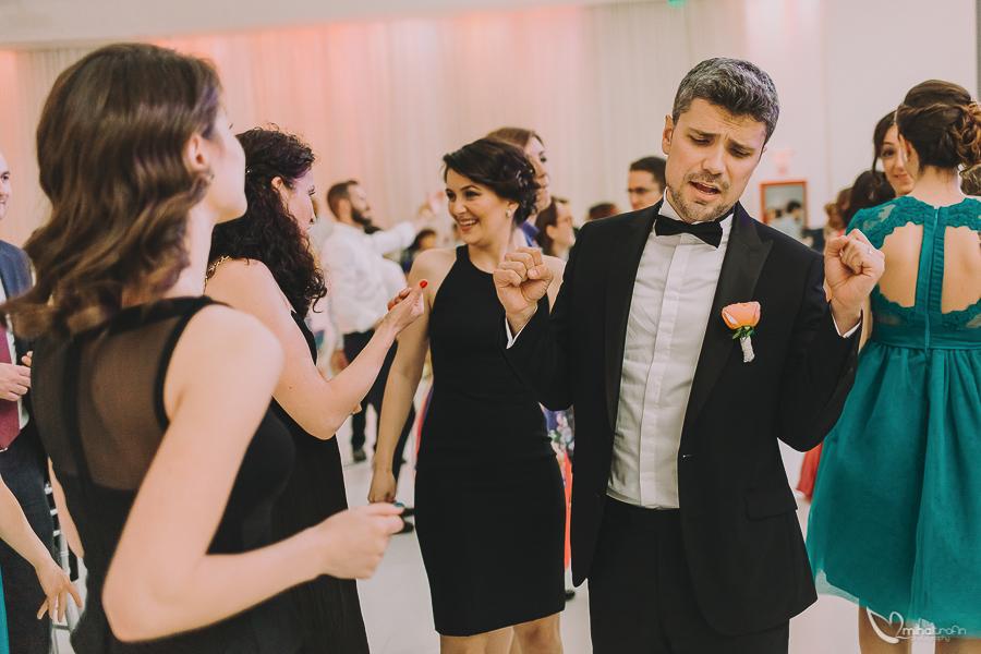 Mihai Trofin Fotograf bucuresti fotograf nunta fotografie de eveniment fotograf brasov -100