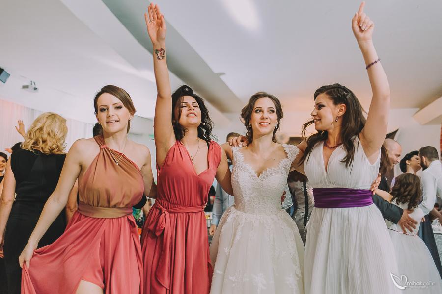 Mihai Trofin Fotograf bucuresti fotograf nunta fotografie de eveniment fotograf brasov -102