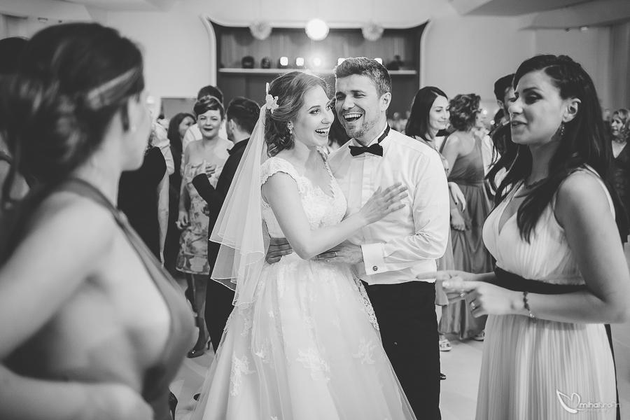 Mihai Trofin Fotograf bucuresti fotograf nunta fotografie de eveniment fotograf brasov -106