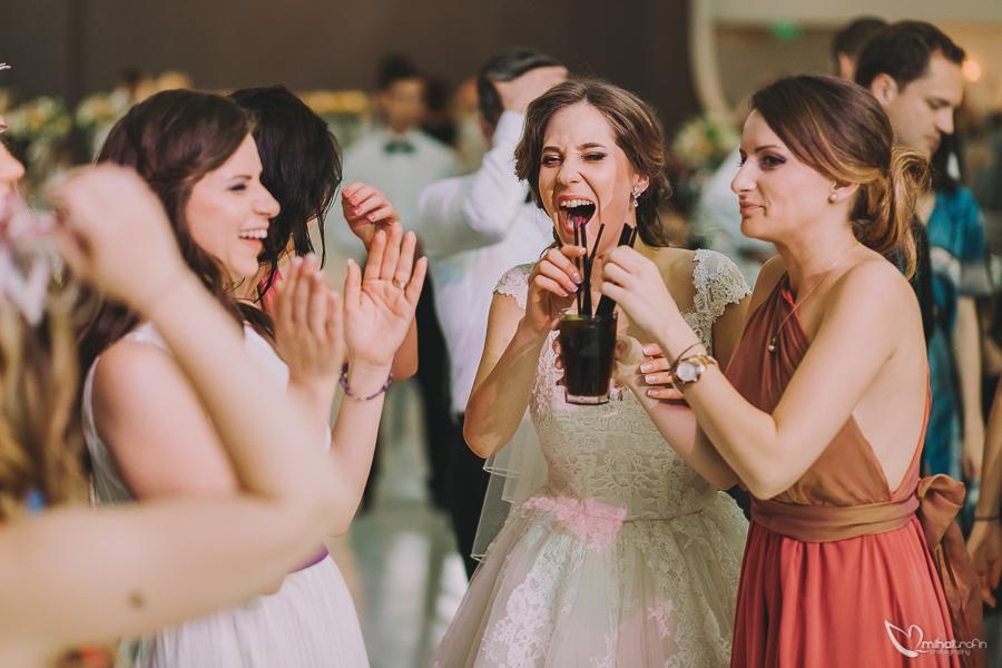 Mihai Trofin Fotograf bucuresti fotograf nunta fotografie de eveniment fotograf brasov -108