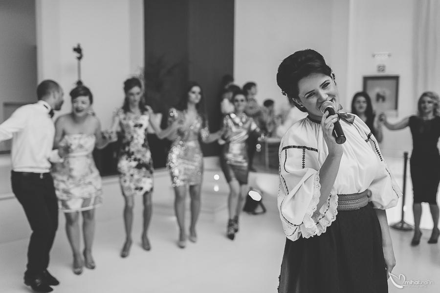 Mihai Trofin Fotograf bucuresti fotograf nunta fotografie de eveniment fotograf brasov -109