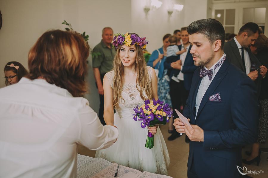 Mihai Trofin Fotograf bucuresti fotograf nunta fotografie de eveniment fotograf brasov -11