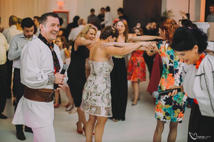 Mihai Trofin Fotograf bucuresti fotograf nunta fotografie de eveniment fotograf brasov -110