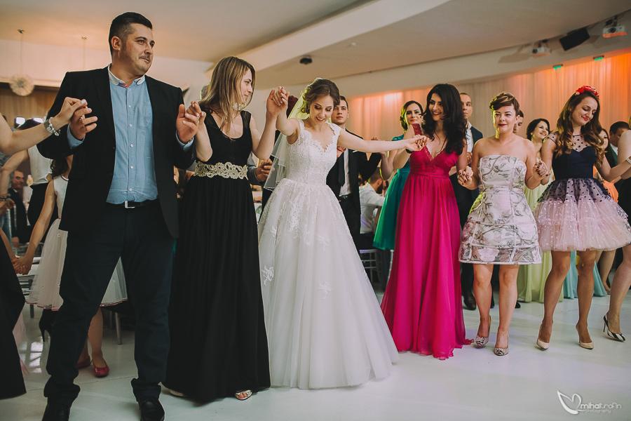 Mihai Trofin Fotograf bucuresti fotograf nunta fotografie de eveniment fotograf brasov -112