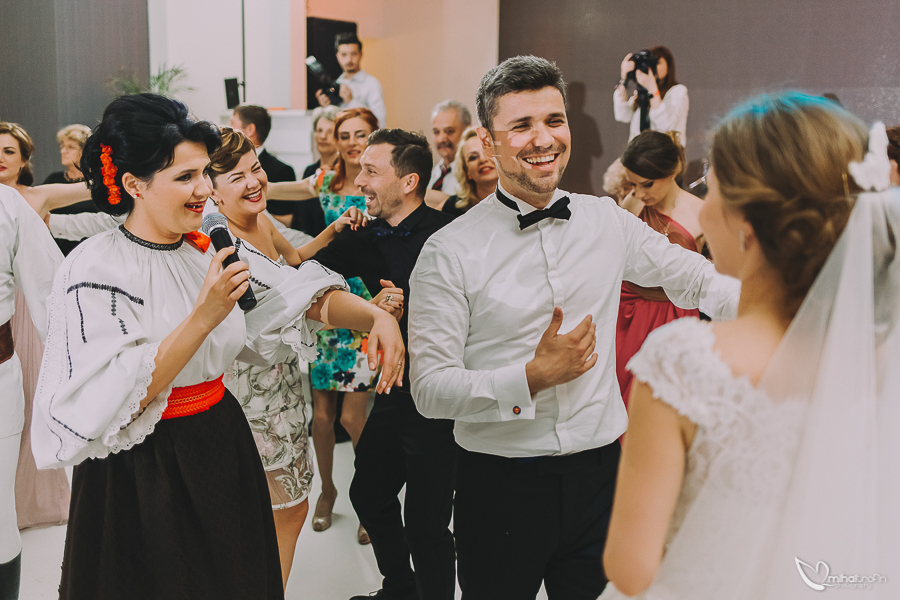 Mihai Trofin Fotograf bucuresti fotograf nunta fotografie de eveniment fotograf brasov -113