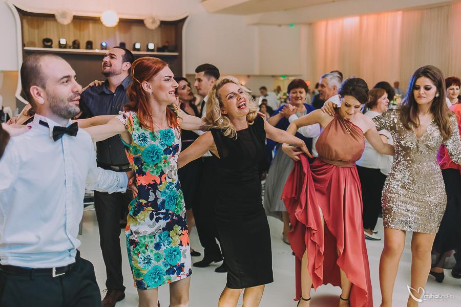 Mihai Trofin Fotograf bucuresti fotograf nunta fotografie de eveniment fotograf brasov -114