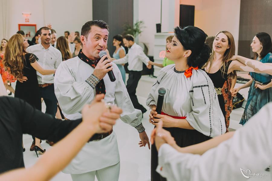 Mihai Trofin Fotograf bucuresti fotograf nunta fotografie de eveniment fotograf brasov -115
