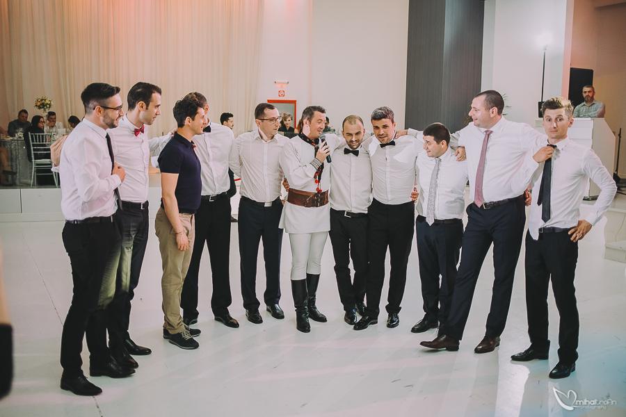 Mihai Trofin Fotograf bucuresti fotograf nunta fotografie de eveniment fotograf brasov -117