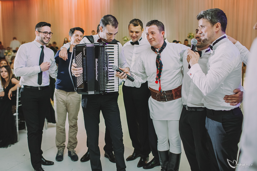 Mihai Trofin Fotograf bucuresti fotograf nunta fotografie de eveniment fotograf brasov -118