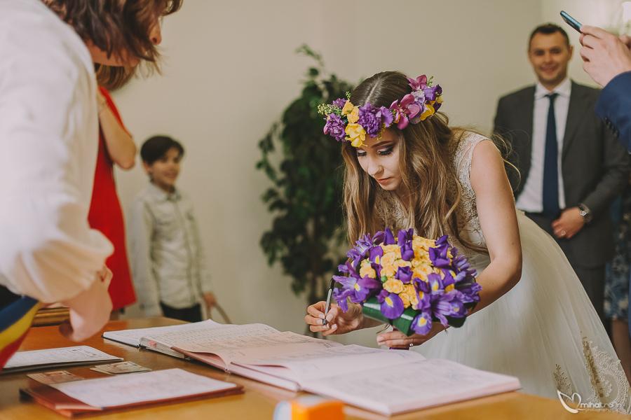 Mihai Trofin Fotograf bucuresti fotograf nunta fotografie de eveniment fotograf brasov -12
