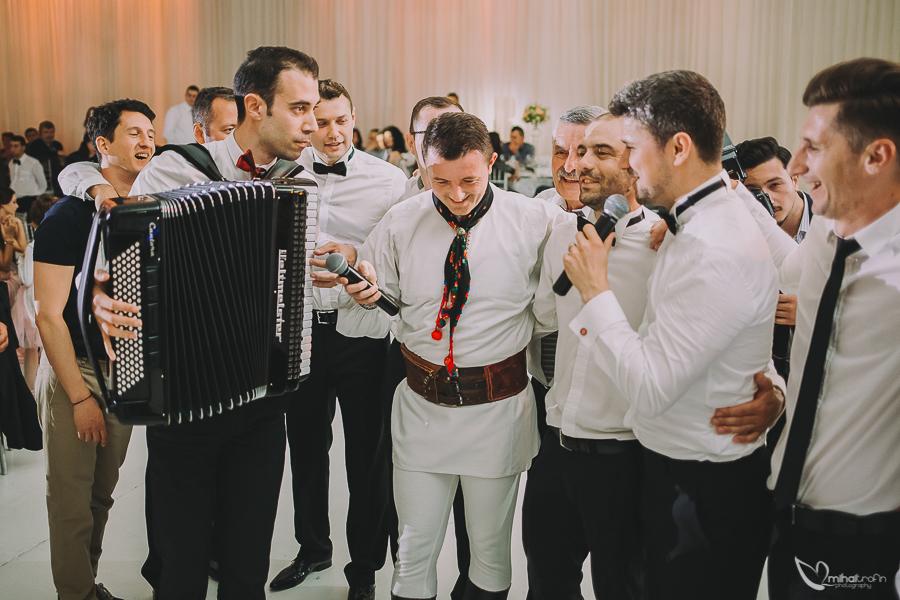 Mihai Trofin Fotograf bucuresti fotograf nunta fotografie de eveniment fotograf brasov -121