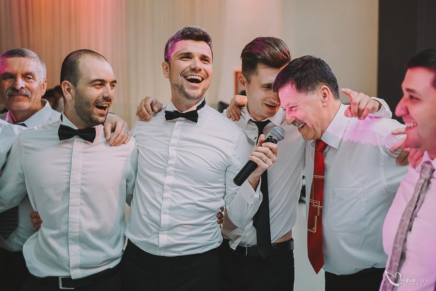 Mihai Trofin Fotograf bucuresti fotograf nunta fotografie de eveniment fotograf brasov -122