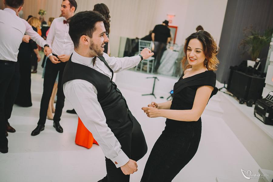 Mihai Trofin Fotograf bucuresti fotograf nunta fotografie de eveniment fotograf brasov -126