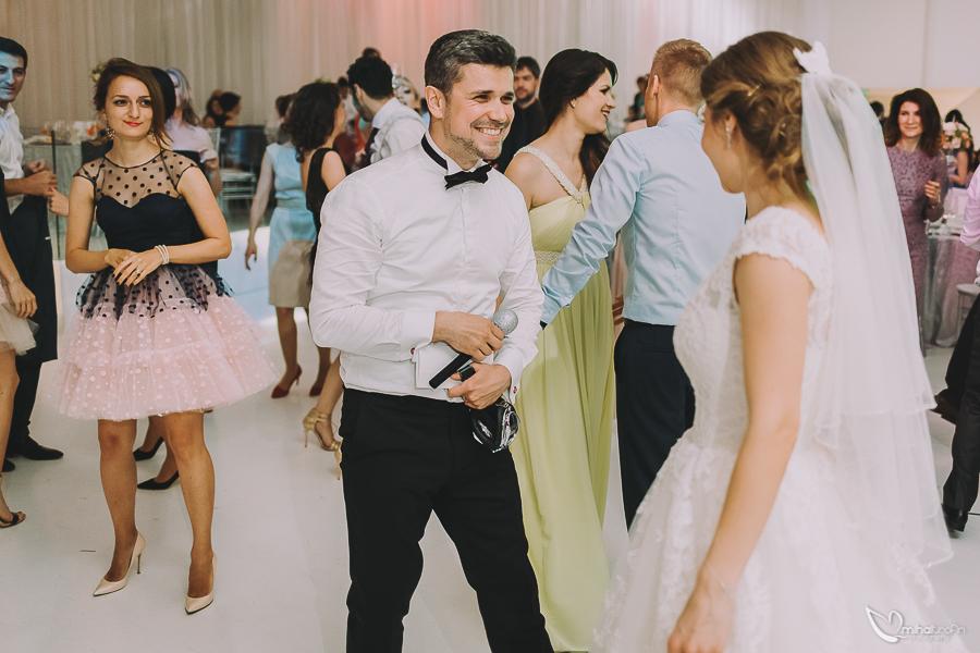 Mihai Trofin Fotograf bucuresti fotograf nunta fotografie de eveniment fotograf brasov -128