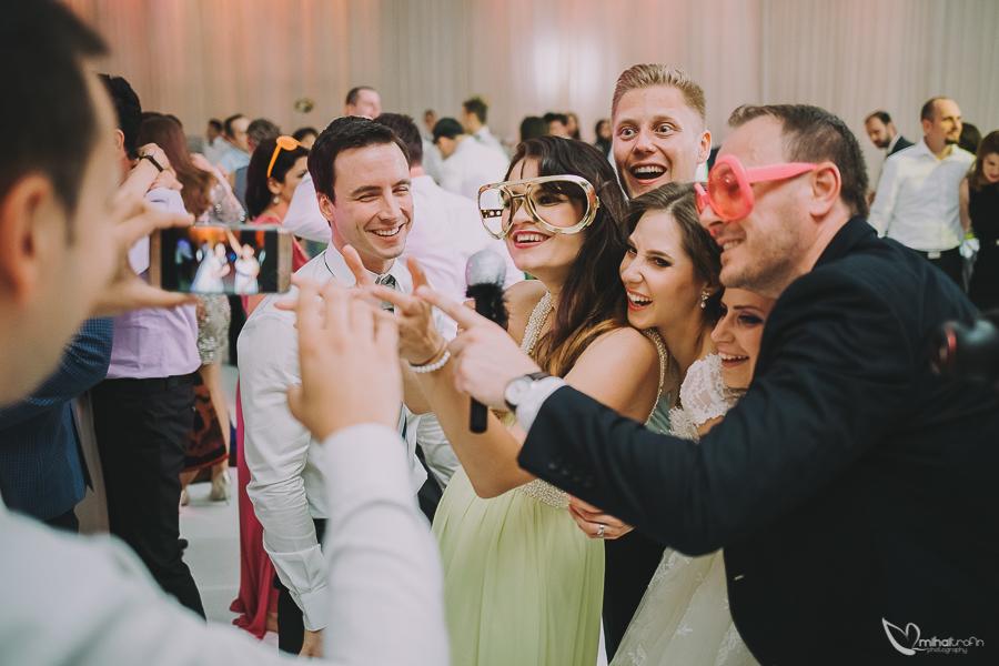 Mihai Trofin Fotograf bucuresti fotograf nunta fotografie de eveniment fotograf brasov -129