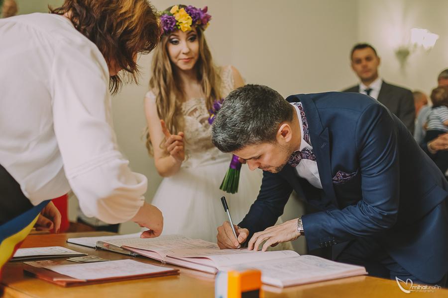 Mihai Trofin Fotograf bucuresti fotograf nunta fotografie de eveniment fotograf brasov -13