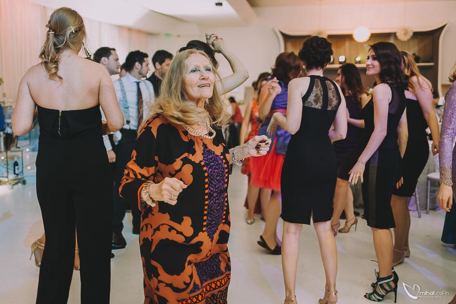 Mihai Trofin Fotograf bucuresti fotograf nunta fotografie de eveniment fotograf brasov -130