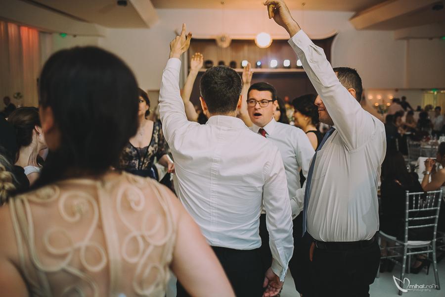 Mihai Trofin Fotograf bucuresti fotograf nunta fotografie de eveniment fotograf brasov -131