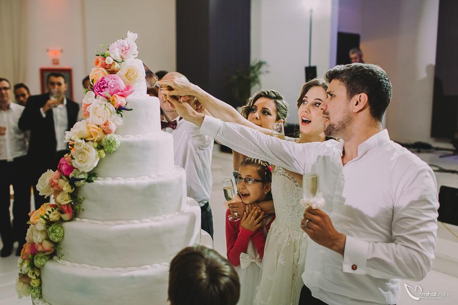 Mihai Trofin Fotograf bucuresti fotograf nunta fotografie de eveniment fotograf brasov -133