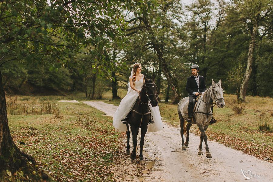Mihai Trofin Fotograf bucuresti fotograf nunta fotografie de eveniment fotograf brasov -136