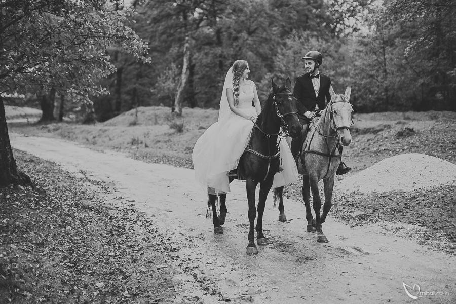 Mihai Trofin Fotograf bucuresti fotograf nunta fotografie de eveniment fotograf brasov -137
