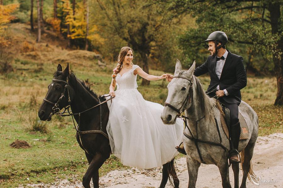 Mihai Trofin Fotograf bucuresti fotograf nunta fotografie de eveniment fotograf brasov -138