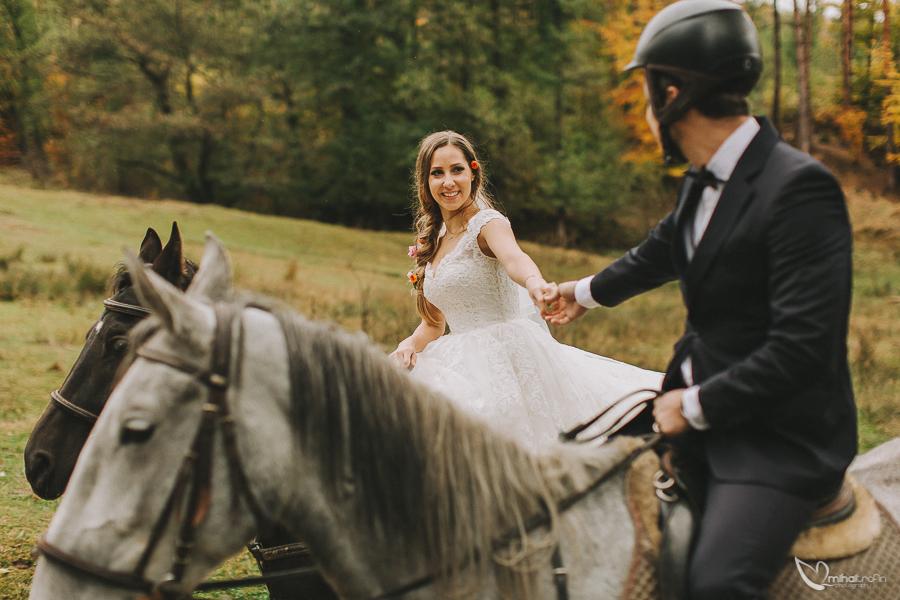 Mihai Trofin Fotograf bucuresti fotograf nunta fotografie de eveniment fotograf brasov -139