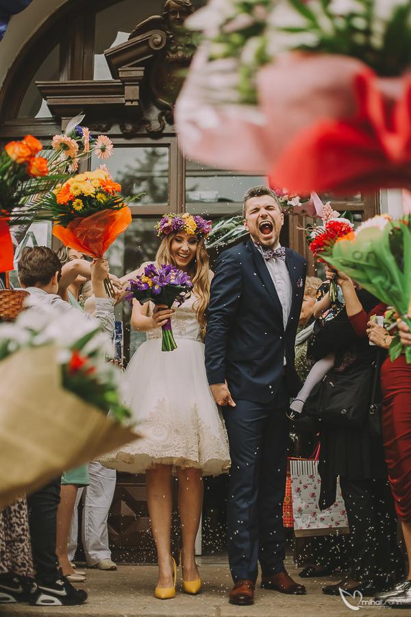 Mihai Trofin Fotograf bucuresti fotograf nunta fotografie de eveniment fotograf brasov -14