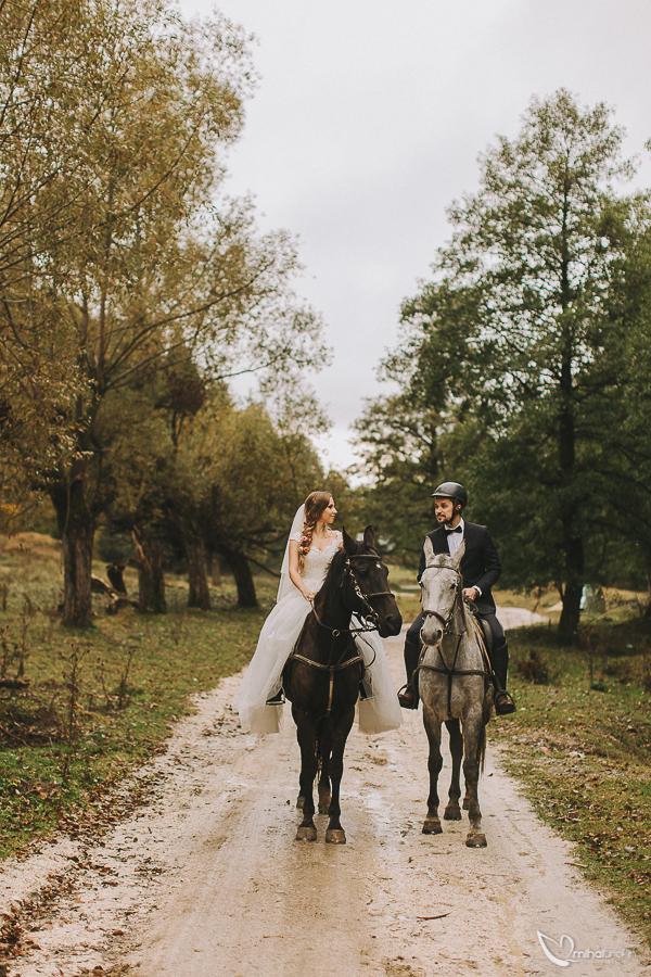 Mihai Trofin Fotograf bucuresti fotograf nunta fotografie de eveniment fotograf brasov -140